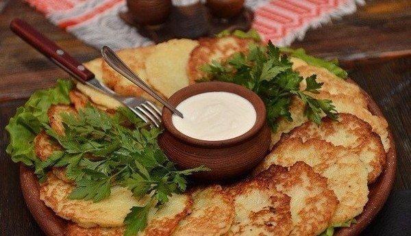 belarusian cuisine2